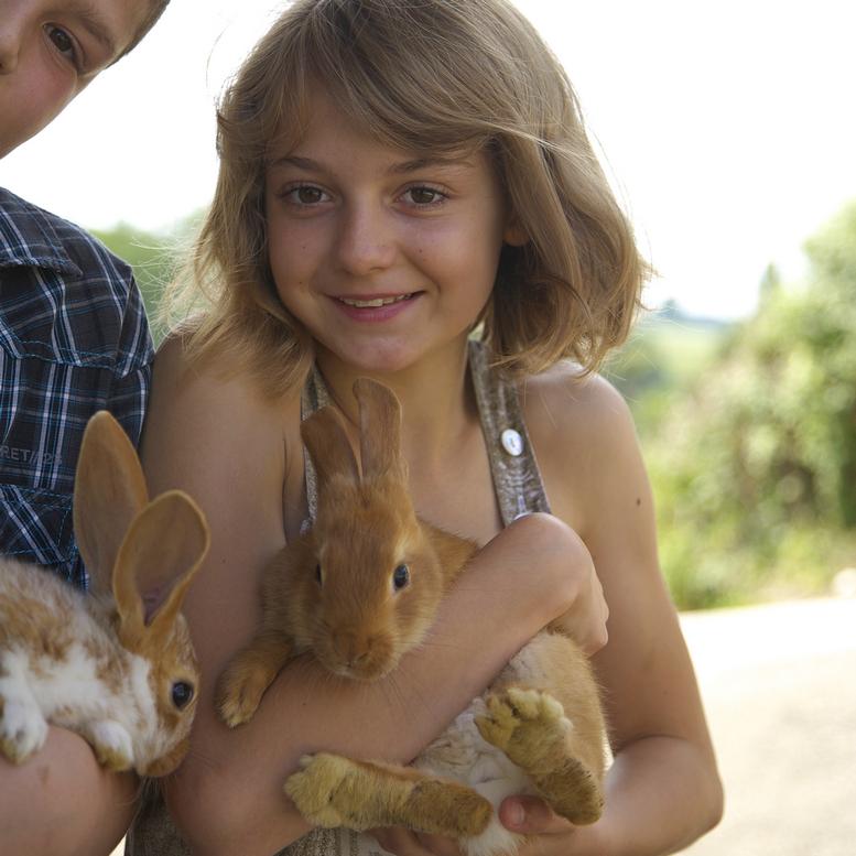 lapin-doubs-enfants