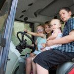tracteur-enfants
