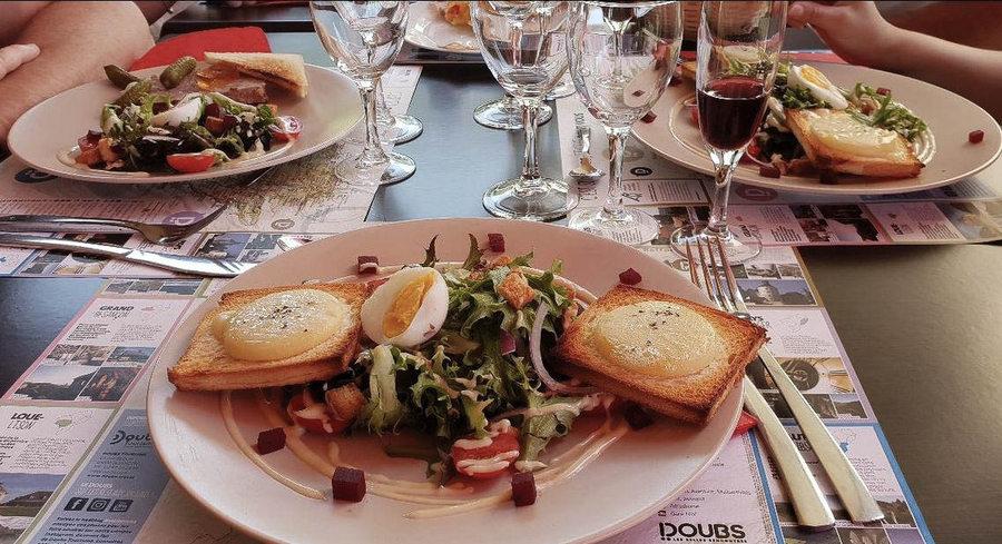 auberge-menu-besancon