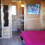 Chambre d'hôtes au Doubs Repos